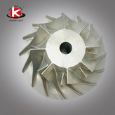 5 axis milling machining parts.png