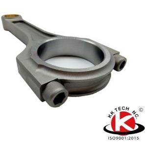 Custom CNC Connecting Rod