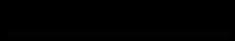 TLSCo_Full Logo Black Trans with underli