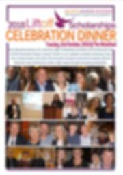 Photo Pg - LO Celebration Dinner -.jpg