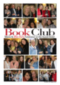 Book Club Photo Page.jpg