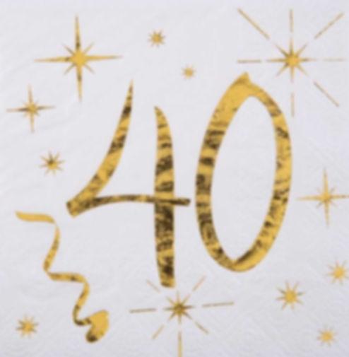 40 ans.jpg