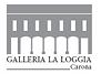 Logo galleria la loggia.png