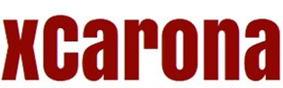 Xcarona.jpg