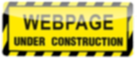 webpage-under-construction.png