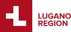 Logo Lugano Region.png