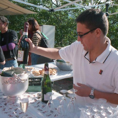 2011 Castagnata 003.jpg