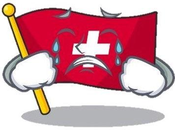 Suisse qui pleure filtrée.jpg