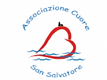 Logo As Cuore San Salvatore.png