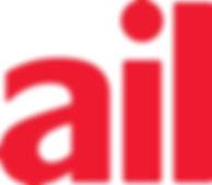 Logo ail.jpg