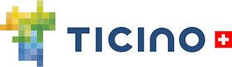 Logo ticino tourism.jpg