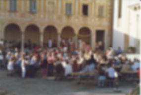 Castagnata 1988 o 1989 10.jpg