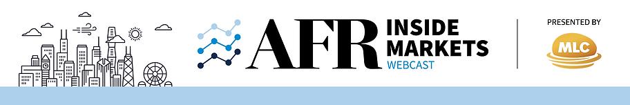 New AFR Logo.png