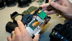 close+camera+repair