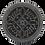 Thumbnail: 1000 Silver Fantasy Coins