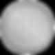 LogoMCoin.png