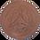 Thumbnail: 1000 Copper Fantasy Coins