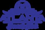ASC_logo_blue.png