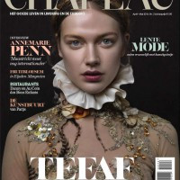Chapeau-Magazine-Nr2-2016-Cor-Cover-200x