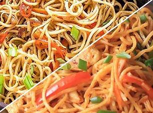 11-Noodles.jpg