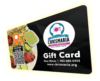 Giftcard-PNG.png