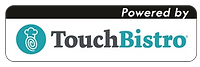 Touchbistro-Poweredby.png