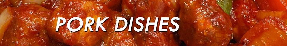 Banner-05-PorkDishes.jpg