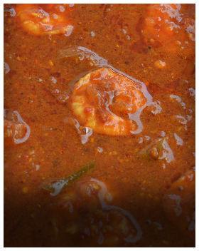 16-ShrimpDishes.jpg
