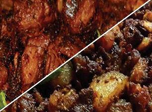 06-Pork.jpg