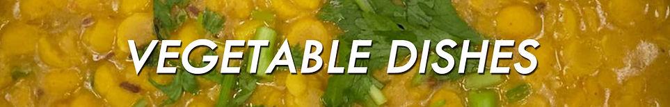Banner-03-VegetableDishes.jpg