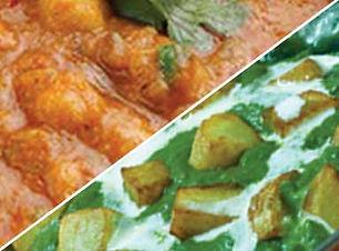 08-Vegetable.jpg