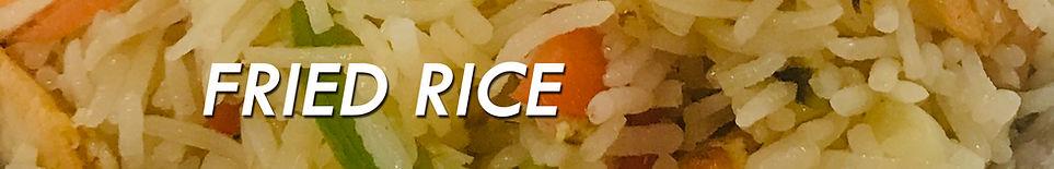 Banner-15-FriedRice.jpg