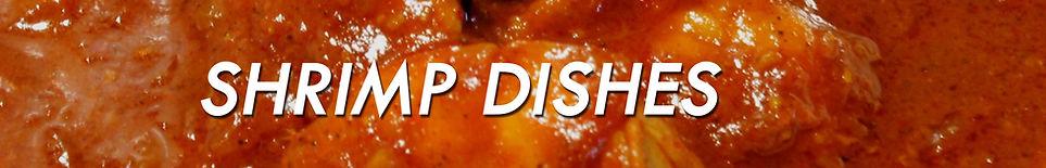 Banner-08-ShrimpDishes.jpg