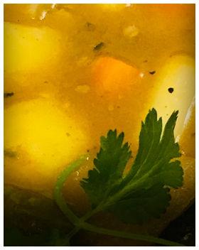 13-VegetableDishes.jpg