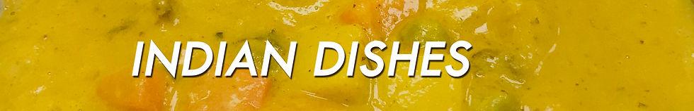 Banner-01-IndianDishes.jpg