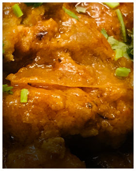 14-ChickenDishes.jpg