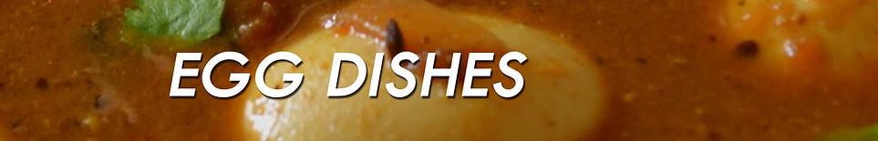 Banner-11-EggDishes.jpg