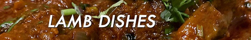 Banner-07-LambDishes.jpg