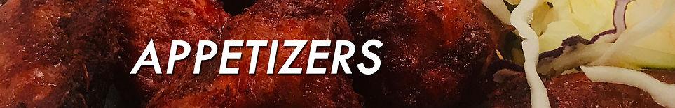 Banner-12-Appetizers.jpg