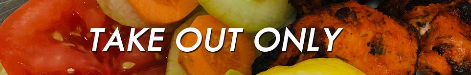 Banner-21-TakeOut.jpg