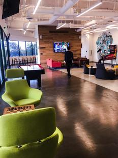 hpc_affiliate_management_office_California.jpg