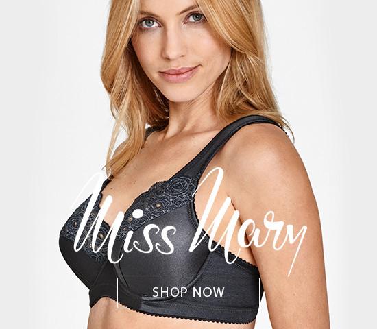 Miss Mary® of Sweden Global Affiliate + Influencer Program