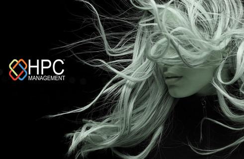 hpc_affiliate_management_team.jpg