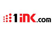 logo_1ink.jpg