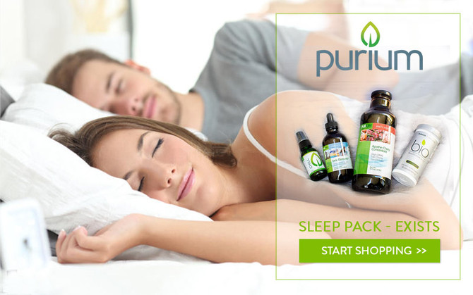 Purium® Affiliate Program -  ishoppurium.com
