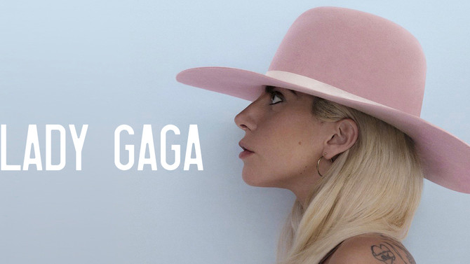 Tickets.Cheap Affiliates + Influencers Get Ready for Lady Gaga World Tour Promotions!