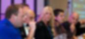 heather_paulson_speaking_panel_.jpg