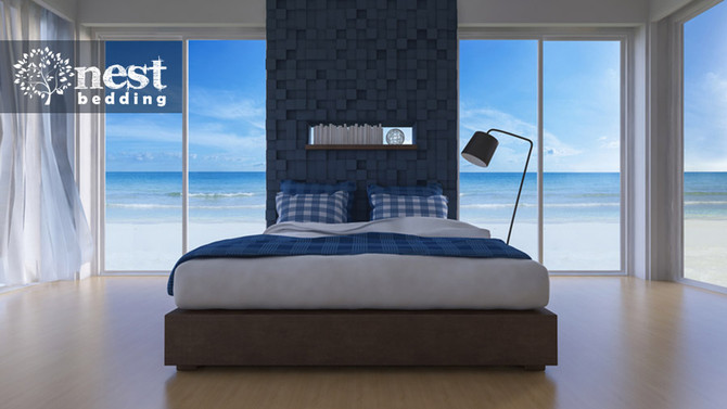 Nest Bedding® Labor Day Coupons!