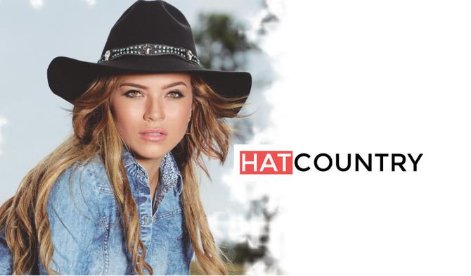 HatCountry.com Affiliate Program in Rakuten LinkShare