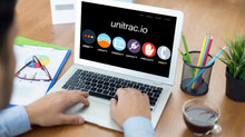 Unitrac™ Affiliate Marketing Technology Development